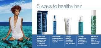 Aquage Products