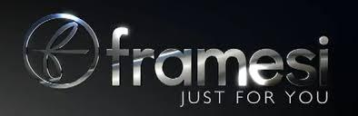 Framesi Hair Products