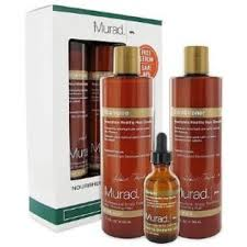 Murad Hair Loss