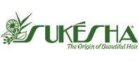 Sukesha Hair Products