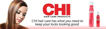 Chi Hair Products