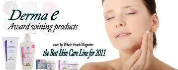 Dermae Natural BodyCare