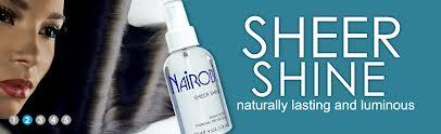 Nairobi Products