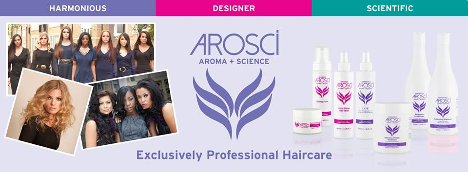 Arosci Hair Products