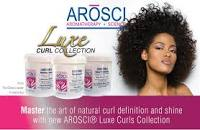 Arosci Natural Products