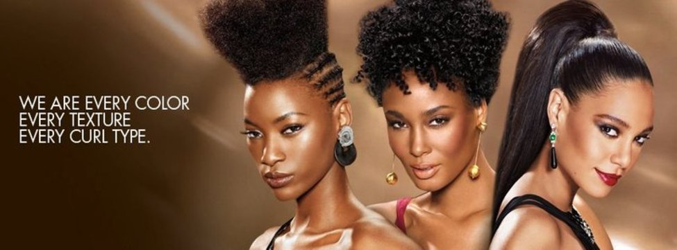 Bronner Brothers Hair Products