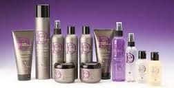 Design Essentials Hair Products