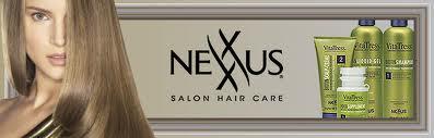 Nexxus Vitatress
