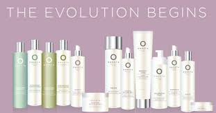 Onesta Natural Products