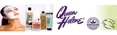Queen Helene Products