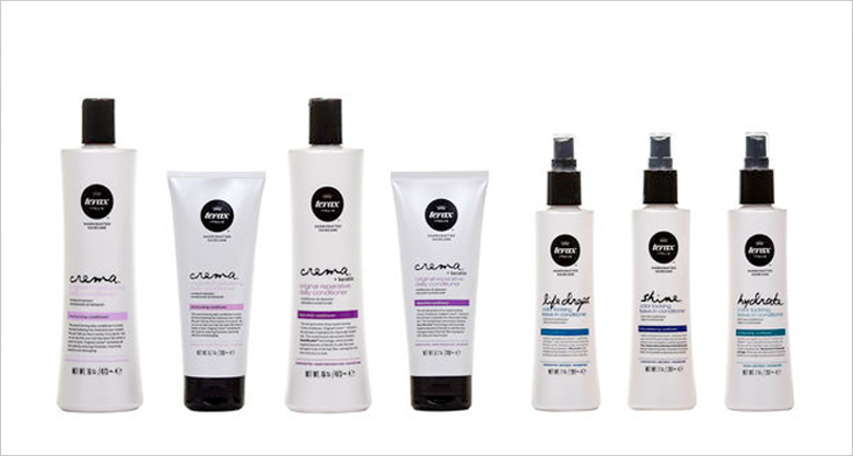 Terax Hair Products
